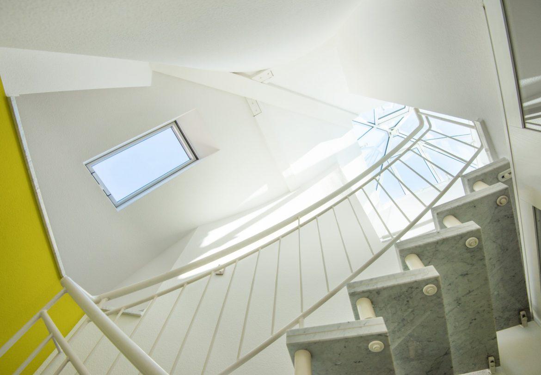 treppenaufgang-komplett-praxis-klenk_3apr15_cclausen